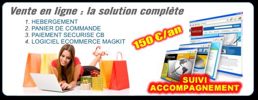 Alpesite cr ation vente en ligne site internet magkit prestashop google s - Vente brocante en ligne ...